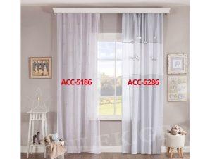 Βρεφική κουρτίνα ACC-5286