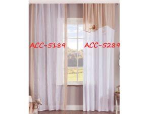 Παιδική κουρτίνα ACC-5189